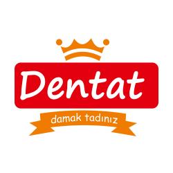 Dentat Catering
